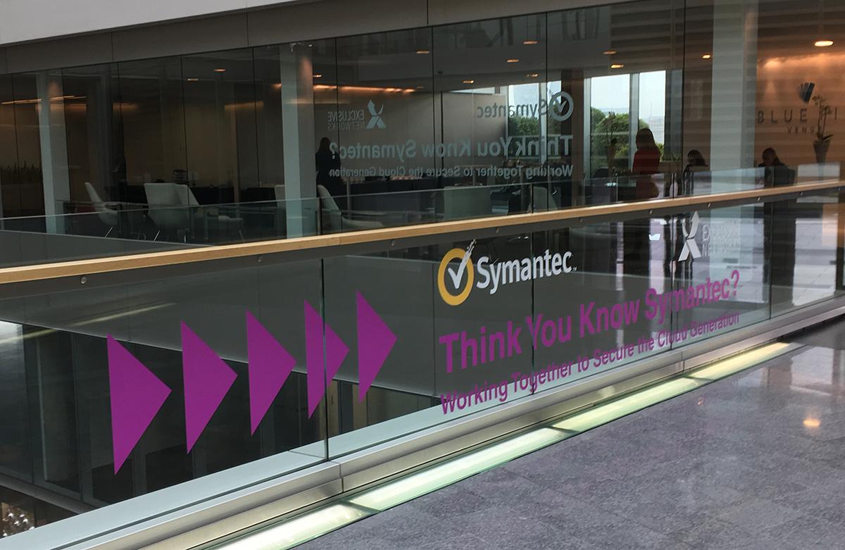 Symantec-Decals-4