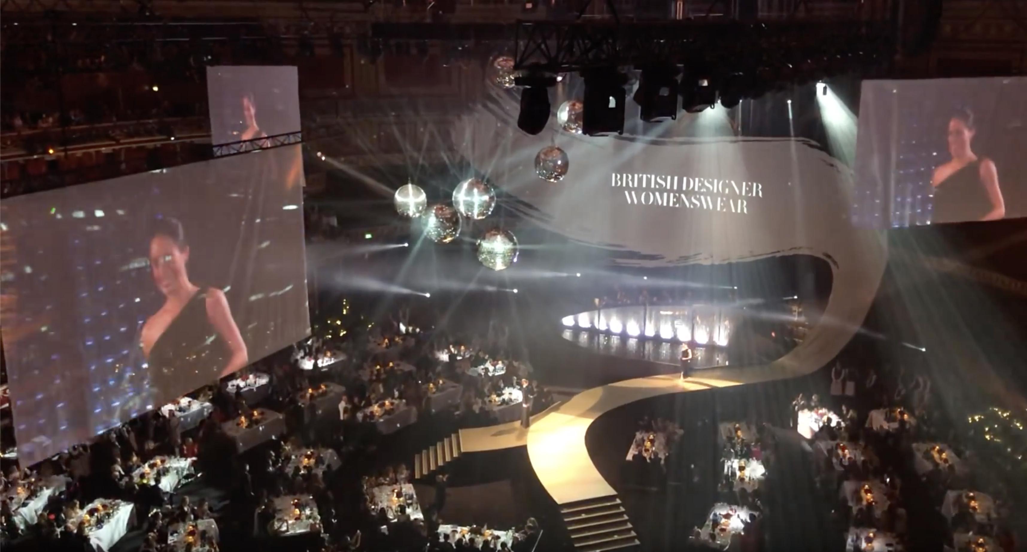 fashion-show-screenshot-1